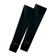 ZEO-LINE L.W. Arm Warmer