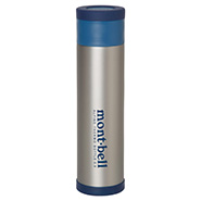 Alpine Thermo Bottle 0.9L