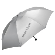 Sun Block Umbrella