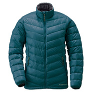 Highland Jacket Women's