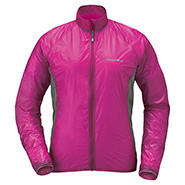 Tachyon Jacket Women's