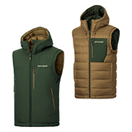 Colorado Vest Men's