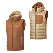 Colorado Vest Women's