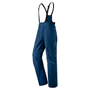 DRY-TEC Insulated Bib Men's