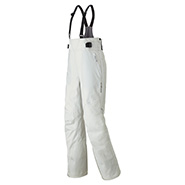 DRY-TEC Insulated Bib Women's