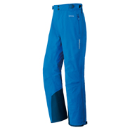 Powder Track Therma Pants Men's