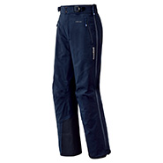 Powder Track Therma Pants Women's