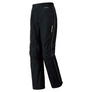 Light Alpine Pants Women's