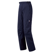 DRY-TEC Insulated Light Pants Women's