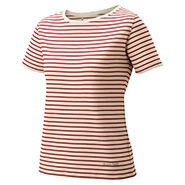 Wickron Striped T Women's