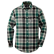 Merino Wool Trail Shirt Men's