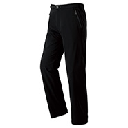 Mountain Trainer Pants Men's