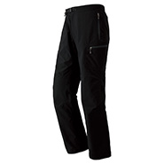 Strider Pants Men's