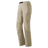 Strider Pants Women's