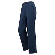 DRY-TEC Thermashell Pants Women's