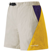 Canyon Shorts Women's