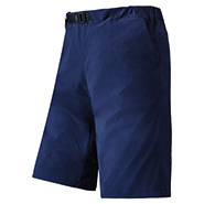 Stretch O.D. Knee Length Shorts Women's