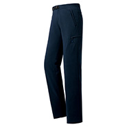 Mountain Strider Pants Men's
