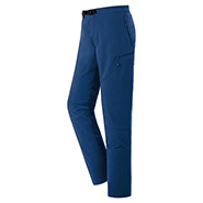 Mountain Guide Pants Men's