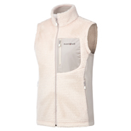 CLIMAAIR Vest Women's