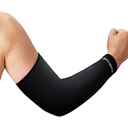 THERMATEC Arm Warmer