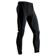 SUPPORTEC Light Tights Men's