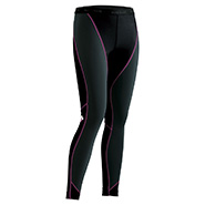 SUPPORTEC Light Tights Women's