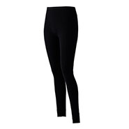 Super Merino Wool M.W. Tights Women's