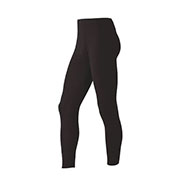 Super Merino Wool L.W. Tights Men's