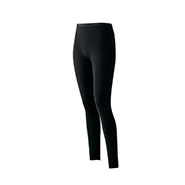 Super Merino Wool L.W. Tights Women's