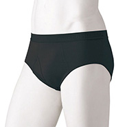 ZEO-LINE L.W. Brief Men's