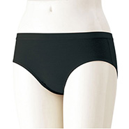 ZEO-LINE L.W. SHORTS WOMEN'S