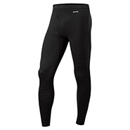 Super Merino Wool EXP. Tights Men's
