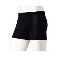 ZEO-LINE L.W. Trunks Men's