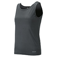 Superior Silk L.W. Tank Top Women's