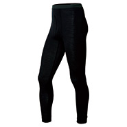 Super Merino Wool Middle Weight Tights Men's