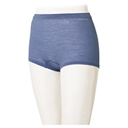 Super Merino Wool Light Weight Shorts Women's