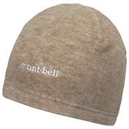 CLIMAPLUS WOOL Watch Cap