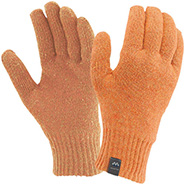 Layered Gloves