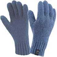 Wool Trail Gloves