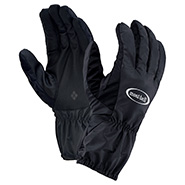 Thunder Pass Gloves Men's