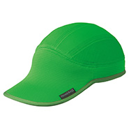 Wickron Cool Duck Cap