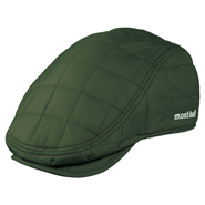 EXCELOFT Hunting Cap