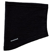Super Merino Wool Neck Gaiter