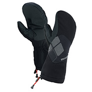 Powder Mittens Men's