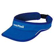 Wickron Cool Visor