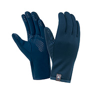 Trail Action Gloves Kid's