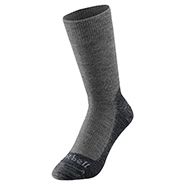 Wickron Travel Socks