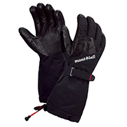 OutDry Alpine Gloves Men's