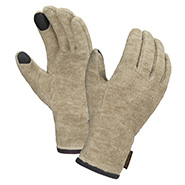 CLIMAWOOL Gloves